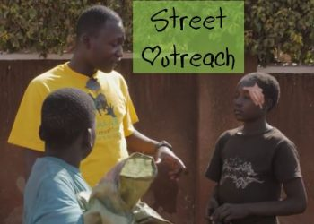 what-we-do-street-outreach