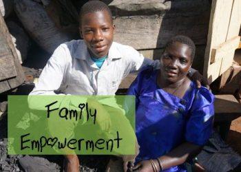 family-empowerment