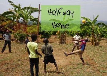 halfway-home