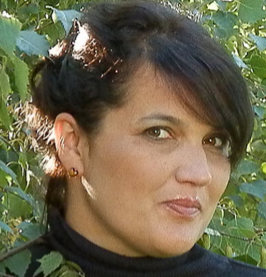 Jo Bartlett, Author