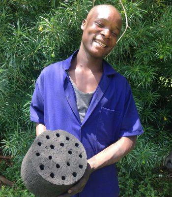 nelson briquettes